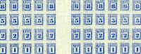 wpe35.jpg (121530 bytes)