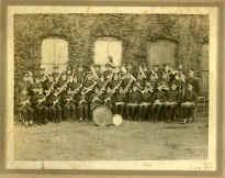 TRI CITY BAND 1925.JPG (69755 bytes)