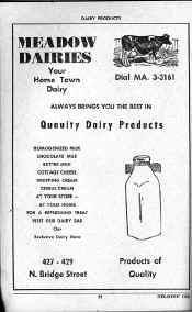 Meadow Dairies AD 1956  .jpg (200592 bytes)