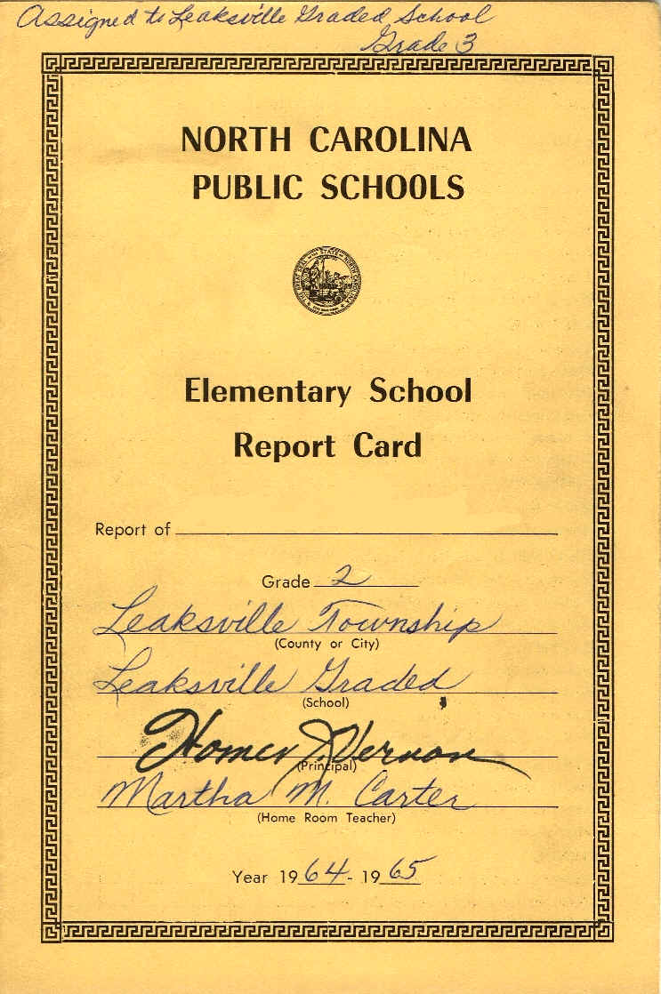 report card covers thevillas co